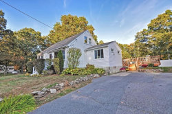 Photo of 136 Hamilton Rd, Wrentham, MA 02093 (MLS # 72581011)