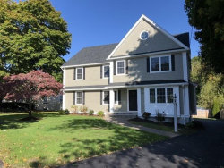 Photo of 343 Cross St, Winchester, MA 01890 (MLS # 72581066)