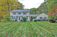 Photo of 43 Forest Dr, Holden, MA 01520 (MLS # 72581129)