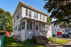 Photo of 71 W Elm Avenue, Quincy, MA 02170 (MLS # 72581196)