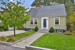 Photo of 23 Henry St, Winchester, MA 01890 (MLS # 72581248)