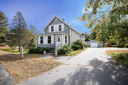 Photo of 833 Salem St, Groveland, MA 01834 (MLS # 72581301)