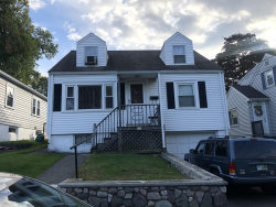 Photo of 46 Arnold St, Revere, MA 02151 (MLS # 72581358)