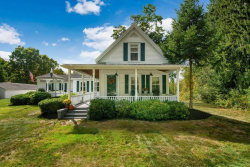 Photo of 201 Lincoln Street, Norwell, MA 02061 (MLS # 72581426)