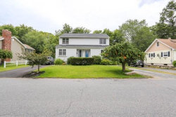 Photo of 32-A Everton Ave, Worcester, MA 01613 (MLS # 72581488)
