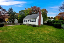 Photo of 32 Broad St, Walpole, MA 02081 (MLS # 72581549)