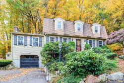 Photo of 145 Old Sudbury Road, Sudbury, MA 01776 (MLS # 72581598)