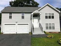 Photo of 260 Stafford St, Worcester, MA 01603 (MLS # 72581648)