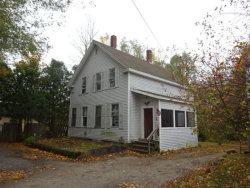Photo of 67 Main St, Pepperell, MA 01463 (MLS # 72581770)