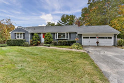 Photo of 156 Forest St, Whitman, MA 02382 (MLS # 72581813)