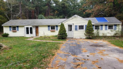 Photo of 7 Perry St, Norton, MA 02766 (MLS # 72581871)