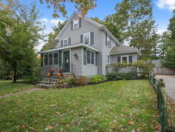 Photo of 8 Oakley Rd, Dover, MA 02030 (MLS # 72581965)