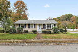 Photo of 283 Levin Rd, Rockland, MA 02370 (MLS # 72581972)