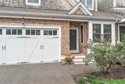Photo of 118 Spring Meadow Ln, Unit 118, Hanover, MA 02339 (MLS # 72581990)