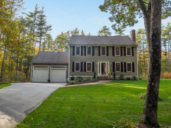 Photo of 25 Indian St, Carver, MA 02330 (MLS # 72582027)