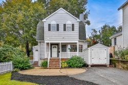 Photo of 44 Sherwood Rd, Medford, MA 02155 (MLS # 72582052)