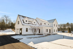 Photo of 5 Norway Farms Drive, Norfolk, MA 02056 (MLS # 72582120)