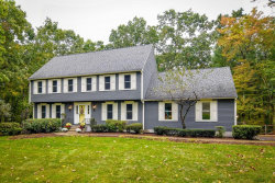 Photo of 9 Ridge Rd, Hopkinton, MA 01748 (MLS # 72582168)