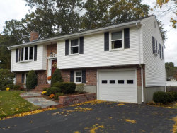 Photo of 38 Mary Kennedy Drive, North Attleboro, MA 02760 (MLS # 72582193)