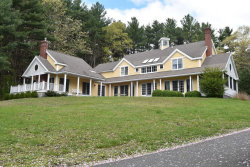 Photo of 286 S. Great Road, Lincoln, MA 01773 (MLS # 72582227)