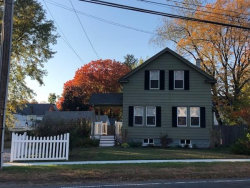 Photo of 1640 Carew St, Springfield, MA 01104 (MLS # 72582298)