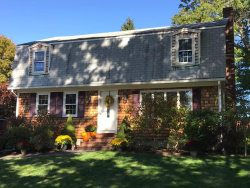 Photo of 217 Caswell St, Taunton, MA 02718 (MLS # 72582571)