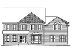 Photo of Lot 5 Ed Waters Way, Westborough, MA 01581 (MLS # 72582681)
