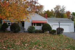 Photo of 50 Scarsdale Rd, Springfield, MA 01129 (MLS # 72582991)