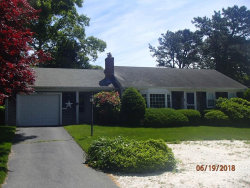 Photo of 34 Phyllis Dr, Yarmouth, MA 02664 (MLS # 72582995)