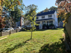 Photo of 16 Travelled Way, North Reading, MA 01861 (MLS # 72583013)