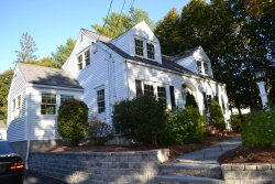 Photo of 50 Page Ave, Walpole, MA 02081 (MLS # 72583206)