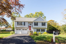 Photo of 70 Fenton Avenue, Attleboro, MA 02703 (MLS # 72583215)