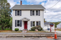 Photo of 86 Cambridge Rd, Woburn, MA 01801 (MLS # 72583280)