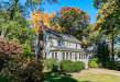 Photo of 31 Locust Ave, Lexington, MA 02421 (MLS # 72583310)