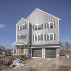 Photo of Lot 5 Whittenton Street, Taunton, MA 02780 (MLS # 72583352)