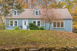 Photo of 23 Dean Hill Road, Westminster, MA 01473 (MLS # 72583422)