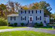 Photo of 3 Maud Graham Circle, Burlington, MA 01803 (MLS # 72583538)