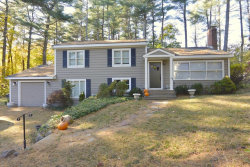 Photo of 32 Pine St, Medfield, MA 02052 (MLS # 72583570)
