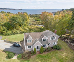 Photo of 83 East Hidden Bay Drive, Dartmouth, MA 02748 (MLS # 72583705)