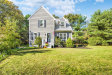 Photo of 1 Purchase St, Carver, MA 02330 (MLS # 72583837)