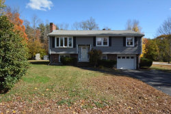 Photo of 2 Country Ln, Medway, MA 02053 (MLS # 72583895)