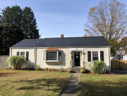 Photo of 364 Exchange St, Millis, MA 02054 (MLS # 72584469)