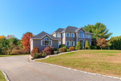 Photo of 3 Norwich Place, Andover, MA 01810 (MLS # 72584591)