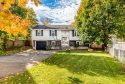 Photo of 178 Linwood Ave, Melrose, MA 02176 (MLS # 72584607)