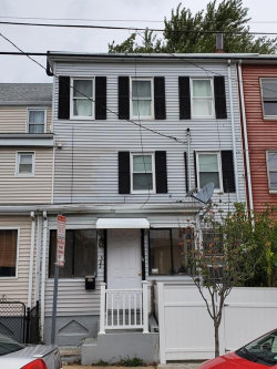 Photo of 422 Crescent Ave, Chelsea, MA 02150 (MLS # 72584652)