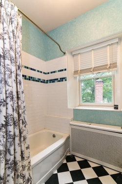 Tiny photo for 282 Andover St, Lowell, MA 01852 (MLS # 72584737)