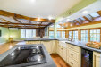 Photo of 263 Raleigh Tavern Lane, North Andover, MA 01845 (MLS # 72584760)