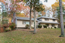 Photo of 30 Brucewood Rd, Acton, MA 01720 (MLS # 72585103)
