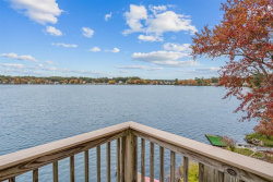 Photo of 26 Taylor Point Rd, Pembroke, MA 02359 (MLS # 72585466)