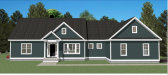 Photo of Lot 10 Hampden Cove, Swansea, MA 02777 (MLS # 72585541)